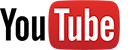 Csatlakozzon a Sorskapu Youtube csatornájához!